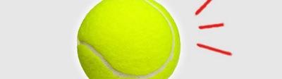 Marca Apuestas oferta de combinadas en tenis