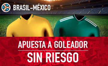 Promociones Sportium para tus apuestas del Mundial