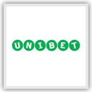 Unibet Logo marco
