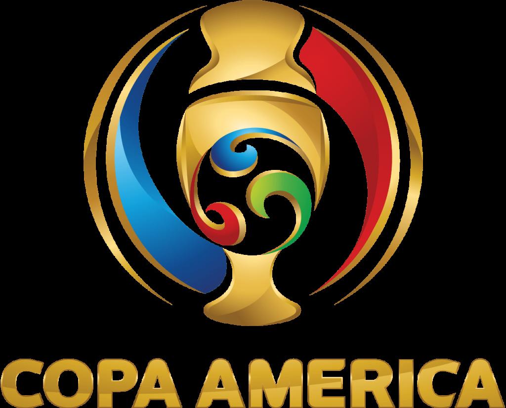 Copa America - cuotas a favoritos a ser campeon