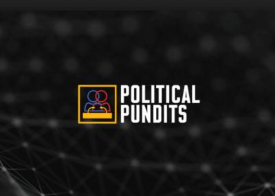 Apuestas sobre política en Betfair