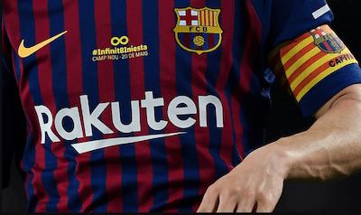 Apuestas al triplete, FC Barcelona entre los favoritos