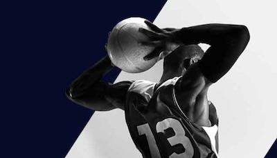 Promoción apuestas en directo de baloncesto - Copa del rey | William Hill
