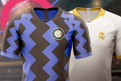Apuestas Real Madrid Inter devolución Casino Gran Madrid