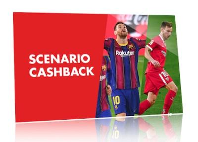 Haz tus apuestas del Levante Athletic en la semifinal de Copa del Rey con Circus y recupera hasta 10 euros si fallas