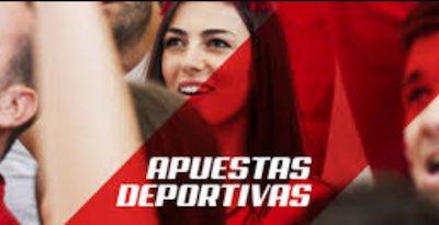 Circus, una opción de apuestas deportivas en España