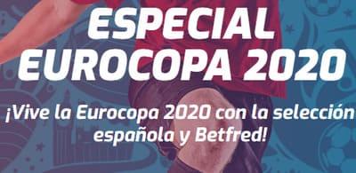 Descubre unas de las mejores cuotas en el Croacia-España con Betfred