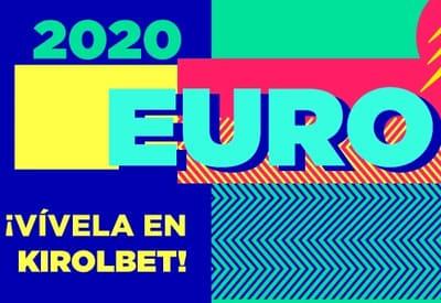 Vive el Portugal vs Alemania con las cuotas de Kirolbet apuestas