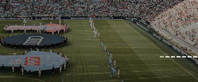 En Betfred tienes buenas cuotas para España en los juegos de Tokio 2020