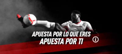 En los juegos Olimpicos de Tokio España es la Favorita en Fútbol