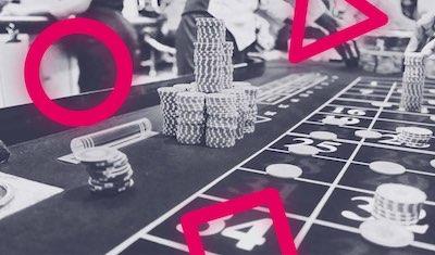 Apuestas deportivas y juegos en Casino Gran Madrid Online