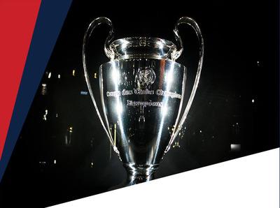 Las cuotas al ganador de la Champions 2022 posicionan a varios clubes como favoritos para llevarse la orejona
